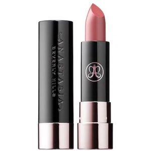 Anastasia Beverly Hills Matte Lipstick 👄